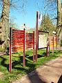 Saint-Amand-en-Puisaye-FR-58-panneaux d'info-01.jpg