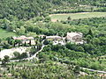 Saint-Antonin-sur-Bayon Chateau IMG 6200.JPG