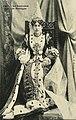 Saint-Brieuc - Duchesse Anne de Bretagne - AD22 - 16FI4980.jpg