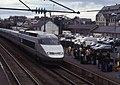 Saint-Brieuc station 1998.jpg