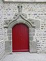Saint-Christophe-des-Bois (35) Église 05.JPG