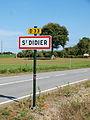Saint-Didier-FR-35-panneau d'agglomération-01.jpg