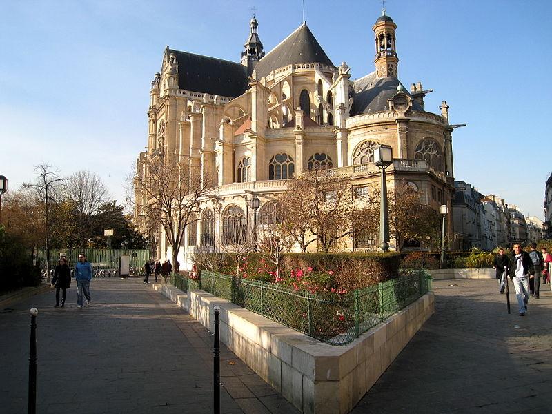 File:Saint-Eustache.jpg