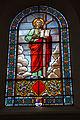 Saint-Fargeau-Ponthierry-Eglise de Saint-Fargeau-IMG 4215.jpg