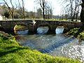 Saint-Germain-des-Prés (24) petit pont (1).jpg