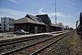 Saint-Hyacinthe - Gare.jpg