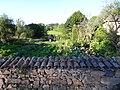 Saint-Jean-Ligoure, Haute-Vienne, France - panoramio (18).jpg