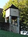 Saint-Jean-d'Eyraud Caville pigeonnier.jpg