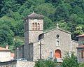 Saint-Julien-Vocance église extérieur.jpg