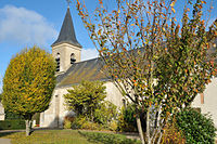 Saint-Martin-sur-Ocre église Saint-Martin.jpg