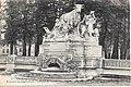 Saint-Quentin Champs-Elysées Monument Agriculture.jpg