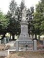 Saint-Rémy-la-Calonne (Meuse) monument aux morts.JPG
