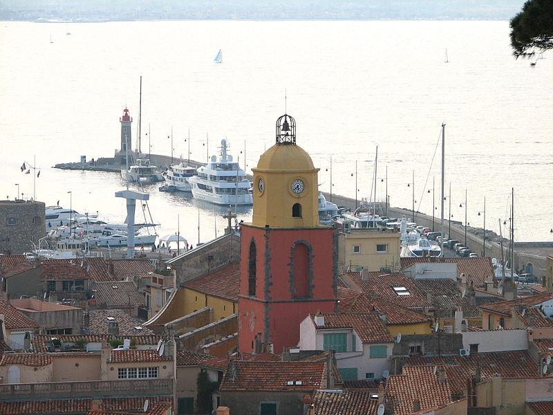 File:Saint-Tropez (108).JPG