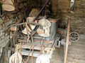 Saint-Véran - Ancienne pompe à feu -730.jpg