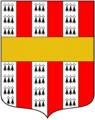 Saint-roman-de-codieres.png