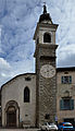 Saint Antony church in Breno (BS).jpg