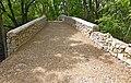 Saint Clement Pont du Moulin Neuf - 02.jpg