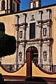 Saint Francis of Assisi Church, San Francisco del Rincón, Guanajuato State, Mexico 00.jpg