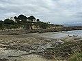 Saint Goran PL26, UK - panoramio (2).jpg