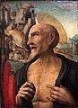 Saint Jerome penitent-Giovanni Francesco Maineri-MBA Lyon X786a-IMG 0300.jpg