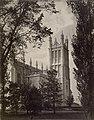 Saint John's Chapel, Groton School (3678105189).jpg