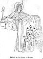 Saint Martha and the plague. Wellcome L0001721.jpg