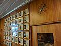 Saint Paul City Hall and Ramsey County Courthouse 51 - Mayor Chris Coleman's office.jpg