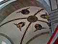 Saint Paul the Apostle Church, Huehuetoca, Mexico State, Mexico 03.jpg