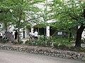 Sakaemachi - panoramio (40).jpg