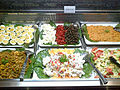 Salad Section in Buffet.jpg