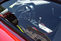 Saleen S7 2007 Twin Turbo Cockpit CECF 9April2011 (14414448617) (3).jpg