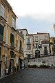 Salerno, Italy - May 2010 (32).jpg