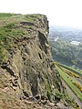 Salisbury Crags - geograph.org.uk - 419023.jpg