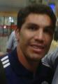 Salvador Cabañas.png