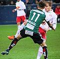 Salzburg gegen SV Ried (Oktober 2015) 25.JPG