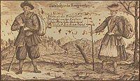 Salzburger Exulanten02.jpg