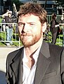 Sam Worthington TIFF 2010.jpg