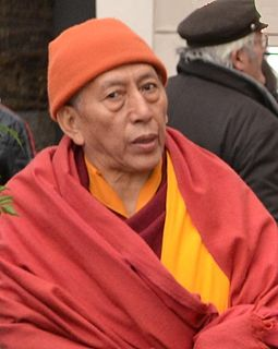 2006 Central Tibetan Administration general election