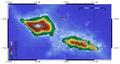Samoa topography.png