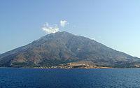 Samothraki island.jpg