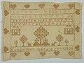 Sampler (USA), 1834 (CH 18474155).jpg