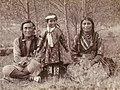 Samson Beaver and family (2).jpg