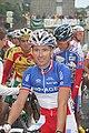 Samuel Plouhinec-Circuit des ramparts-Saint lô-29 07 09-02.JPG