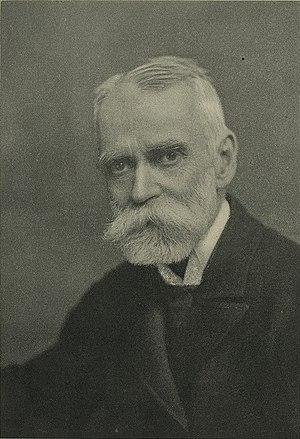 Samuel Swett Green - Image: Samuel Swett Green