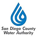 San-Diego-County-Water-Authority LOGO.jpg
