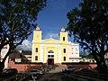 SanMiguelArcangelAug2007.jpg