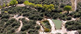 San Bernardino National Wildlife Refuge 3.jpg