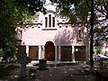 San Blas El Nuevo Bt.jpg
