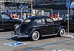 San Diego (California, USA), Embarcadero -- 2012 -- 5507.jpg