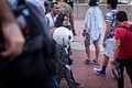 San Diego Comic Con 2014-1402 (14802873543).jpg